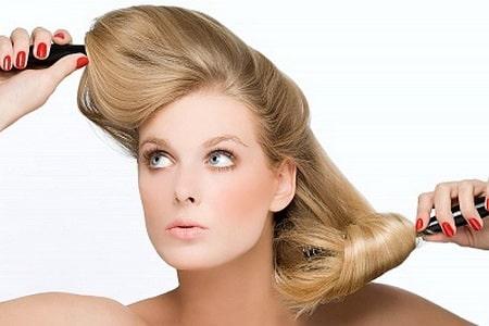 Рекомендации по уходу за волосами