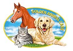 Golden_Animal_Care.jpg