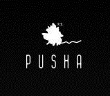 pushastore_logo_001.jpg