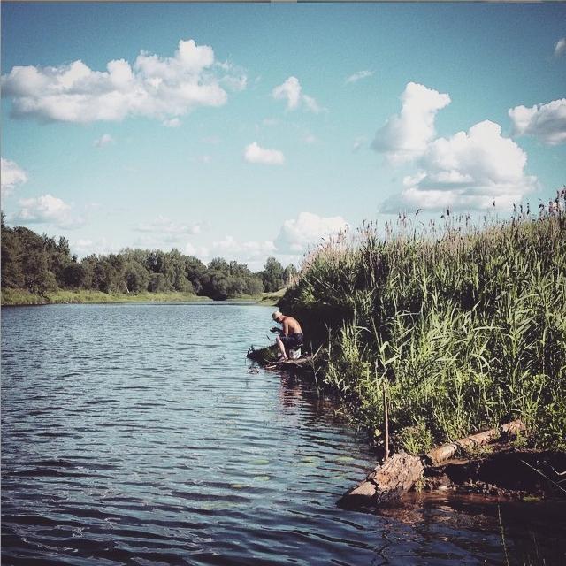 Рыбак.jpg