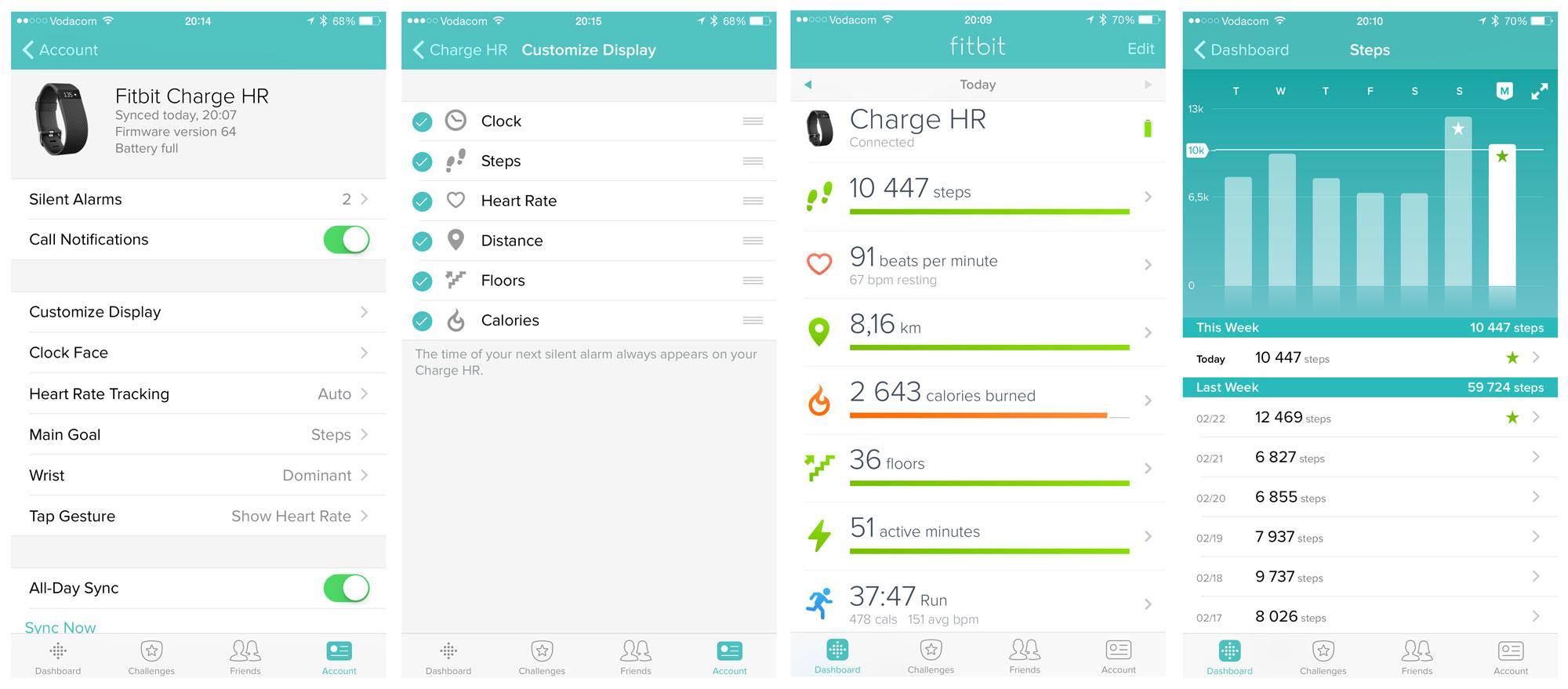 Fitbit-Charge-HR-iOS-app.jpg