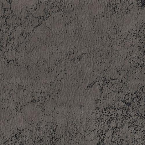 Mramor grey искусственная замша 2 категория
