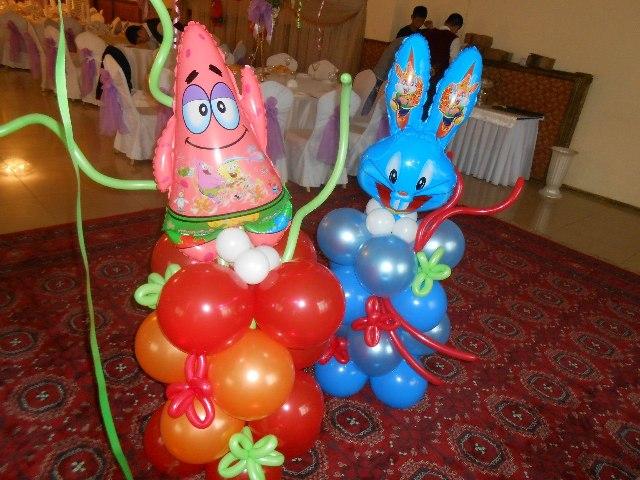 Детские_праздники_воздушными_шарами_Алматы.jpg