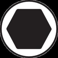 шестигранник_Bahco.png