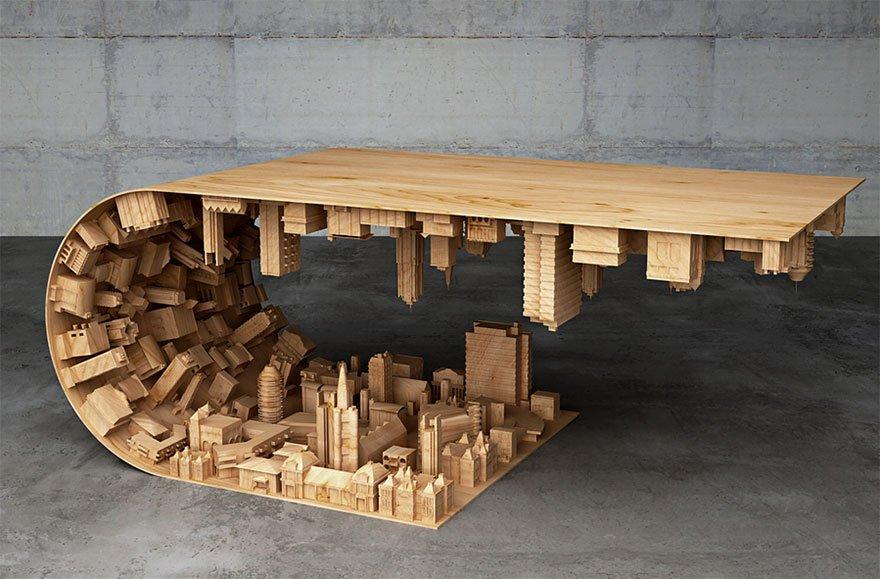 zhurnalnyy-stolik-1.jpg