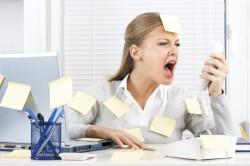 симптомы_стресса.jpg