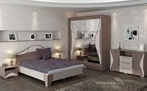 ВЕРОНА Мебель для спальни