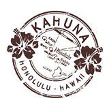 logo_kahuna.jpg