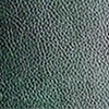 Обивка: натуральная кожа в цвете Малахит
