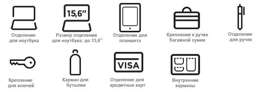 features_17.jpg