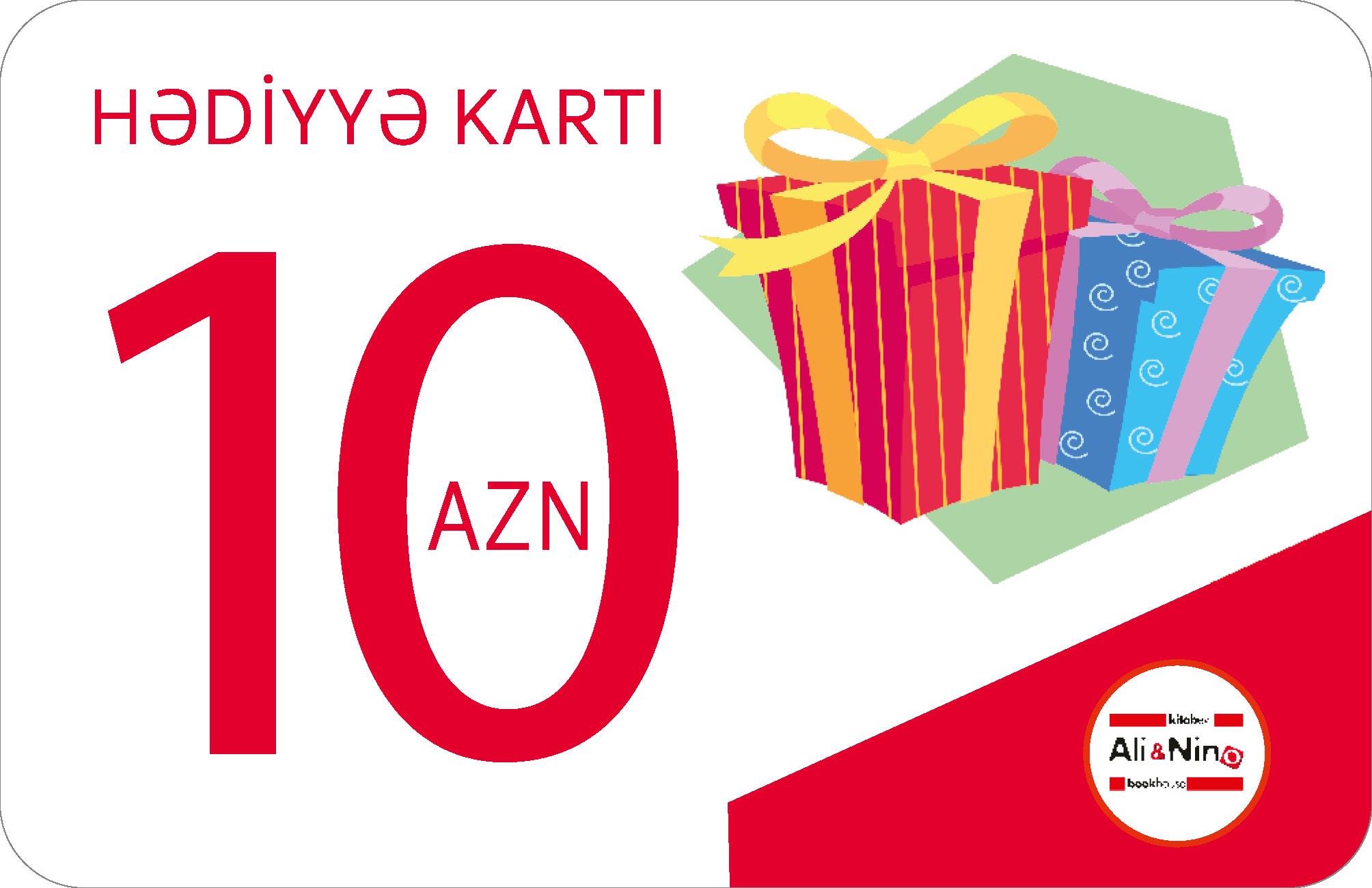 sertifikat10azn.jpg