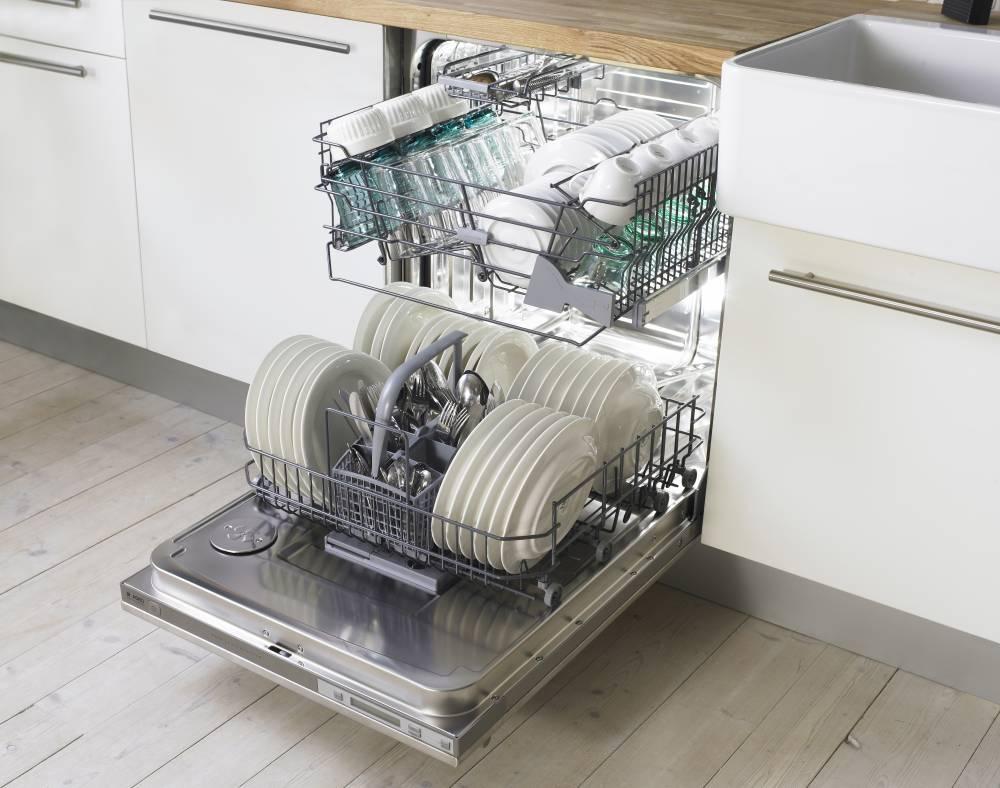 Посудомоечная-машина-1.jpg
