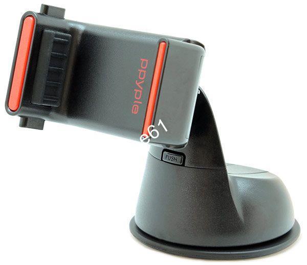 универсальный автомобильный держатель ppyple dash q5