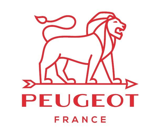 Peugeot, Франция