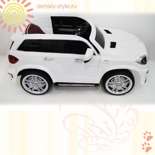 ehlektromobil-river-toys-mercedes-benz-gl-63-kozhanoe-sidenie-dostavka-besplatno-v-moskve.jpg