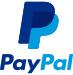 PayPal garn kashmir