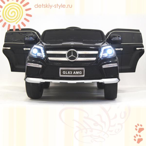 ehlektromobil-river-toys-mercedes-benz-gl-63-kozhanoe-sidenie-kupit-deshevo.jpg