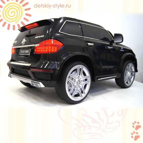 ehlektromobil-river-toys-mercedes-benz-gl-63-kozhanoe-sidenie-kupit-v-moskve-deshevo.jpg