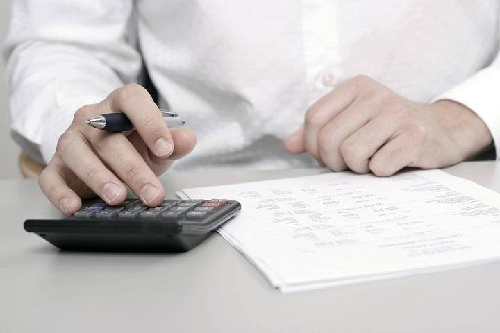 Ручной расчет страхового запаса требует большого опыта