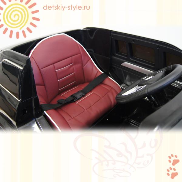 ehlektromobil-river-toys-mercedes-benz-gl-63-kozhanoe-sidenie-dostavku-besplatno.jpg