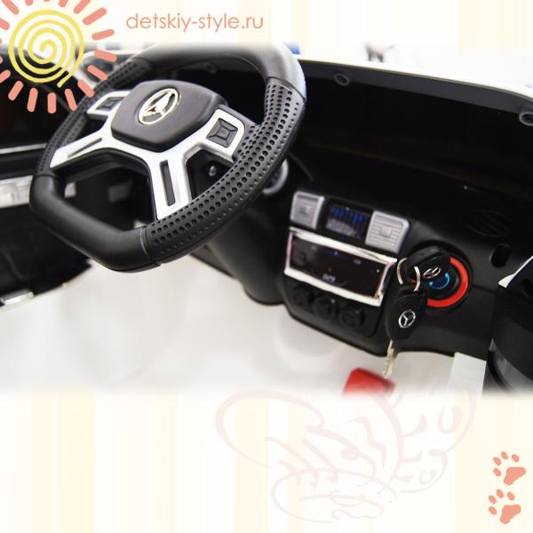 ehlektromobil-river-toys-mercedes-benz-gl-63-kozhanoe-sidenie-kupit-deshevo-v-moskve.jpg