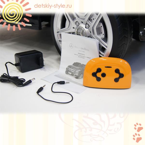 ehlektromobil-river-toys-mercedes-benz-gl-63-kozhanoe-sidenie-besplatno-dostavku.jpg