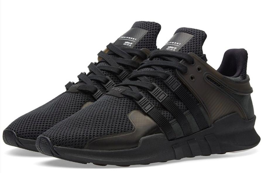 Adidas_EQT_Support_ADV_Black
