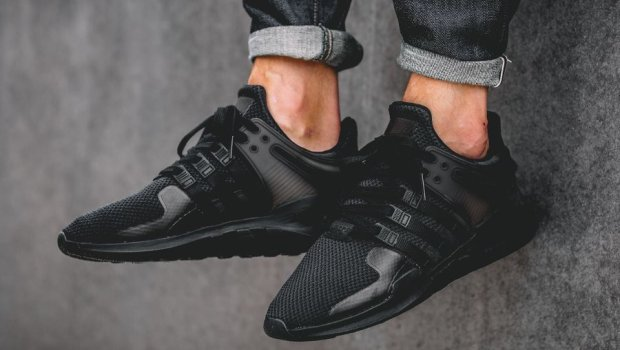 Adidas_EQT_Supprot_ADV_Cherniye_Kupit