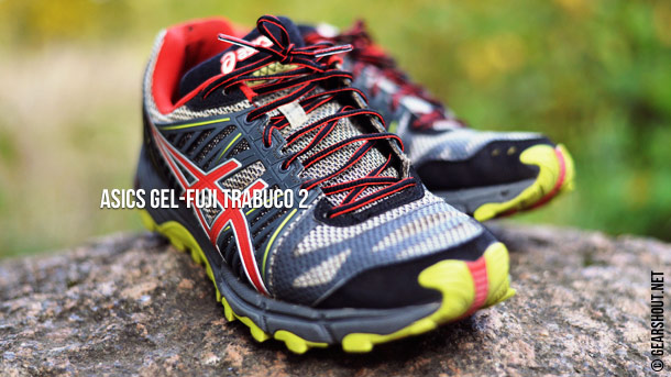 Asics-Gel-Fuji-Trabuco-2-photo-1.jpg