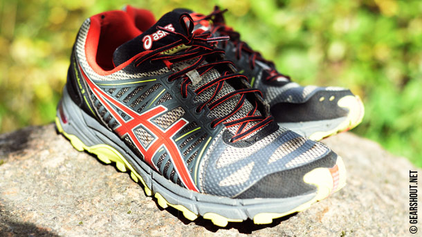Asics-Gel-Fuji-Trabuco-2-photo-2.jpg