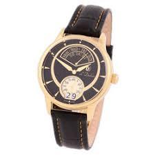 Швейцарские часы L'Duchen - купить в Казахстане