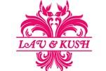 Kush_Lavand_logo-min.jpg