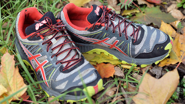 Asics-Gel-Fuji-Trabuco-2-photo4.jpg