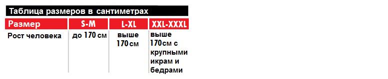 таб_разм_колени_THOR_обновка_PNG.png
