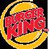 Бургер King