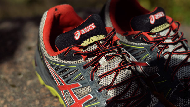 Asics-Gel-Fuji-Trabuco-2-photo-5.jpg