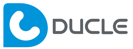 Ducle_LOGO.png