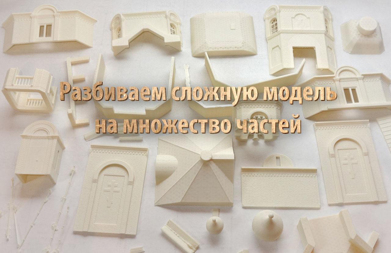 image4.jpeg