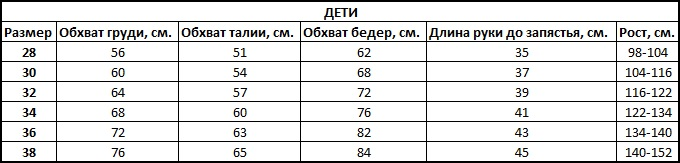deti.png