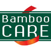 bamboo_care.jpg