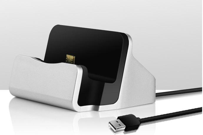kredl-dlya-smartfona-usb-1.JPG