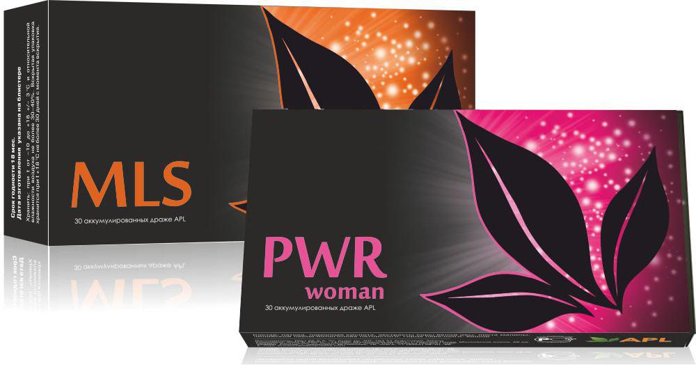 MLS_PWR_woman11.jpg