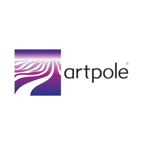 artpole.jpg