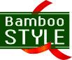 bamboo_style.jpg