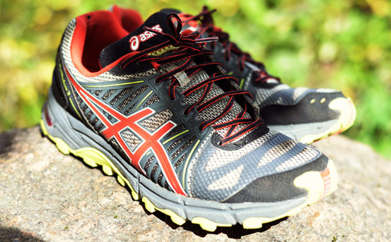 Asics-Gel-Fuji-Trabuco-2-photo2.jpg