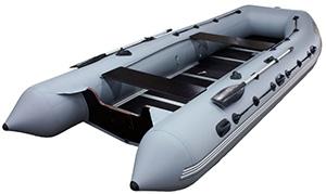 интернет магазин лодок пвх купить цены