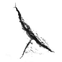 Царапины.jpg