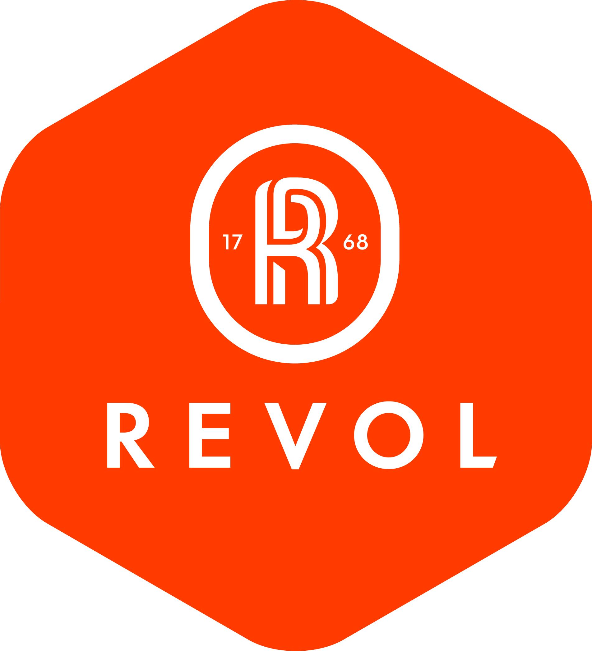 Revol, Франция