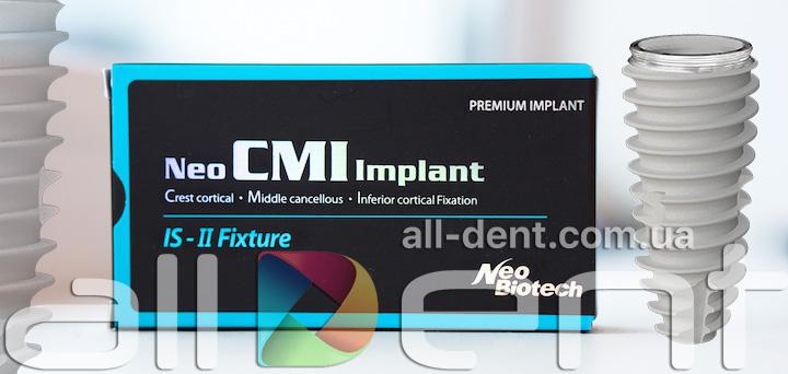 Имплант_NeoBiotech_all-dent