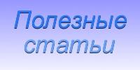 bannerfans_16348733.jpg
